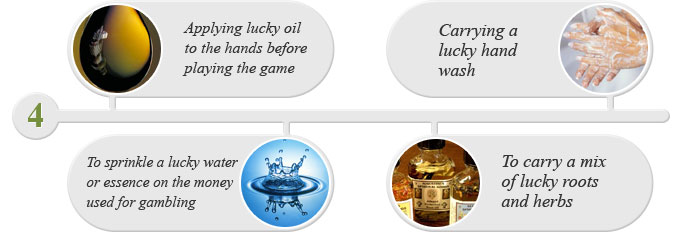 Things to do for good luck while gambling gambling life quotes